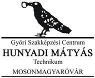 Győri SZC Hunyadi Mátyás Technikum