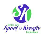 Győri SZC Sport és Kreatív Technikum